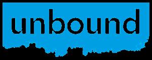 Unbound London
