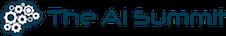 The AI Summit - New York