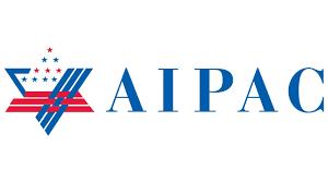 AIPAC Innovation Nation NYC
