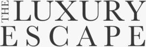 Sundance's Luxury Escape