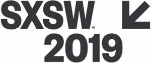 temi at SXSW