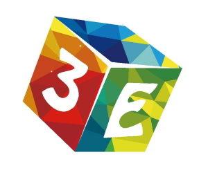 3E· 2019北京国际消费电子博览会