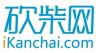 temi机器人将于9月20日正式发售, 开启机器人新时代
