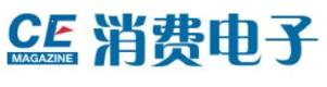 专访睿博天米科技有限公司联合创始人&执行总裁GAL GOREN