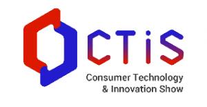 CTIS消费者科技及创新展览会